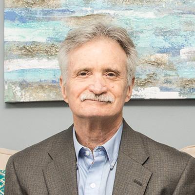 Robert Sokol
